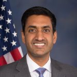 ro_khanna_official_portrait_115th_congress