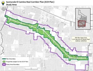 ECR+Plan+Study+Area+by+the+City